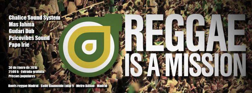 cartel-reggaeisamissionto jamaica