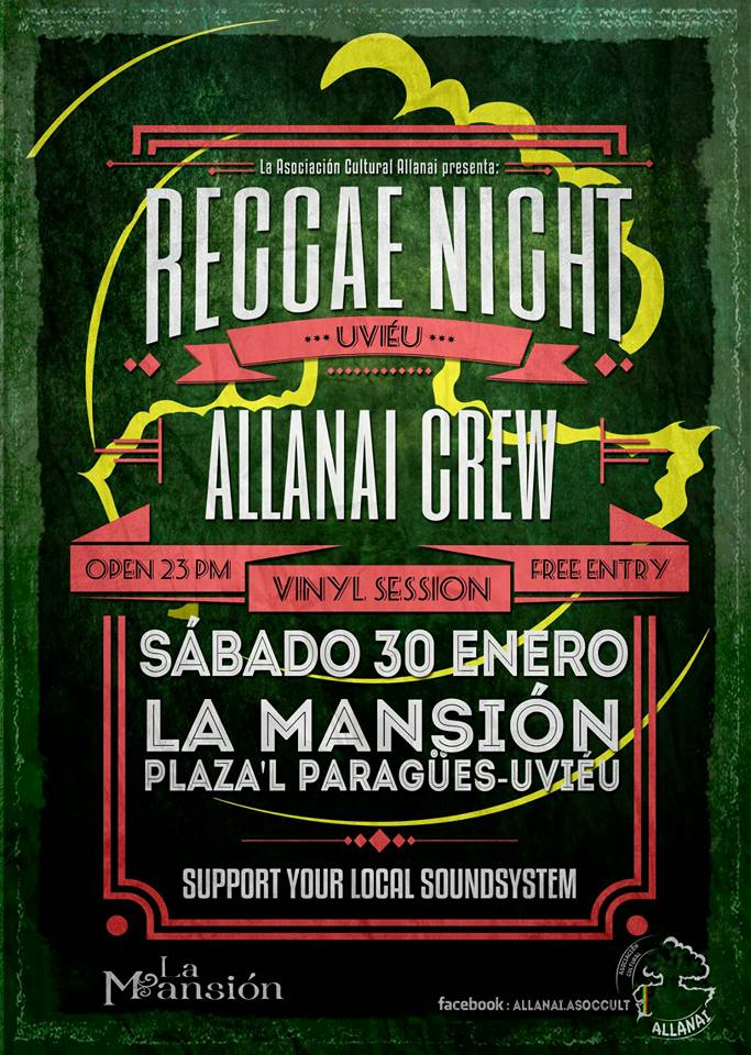 cartel-reggaenights-lamansion