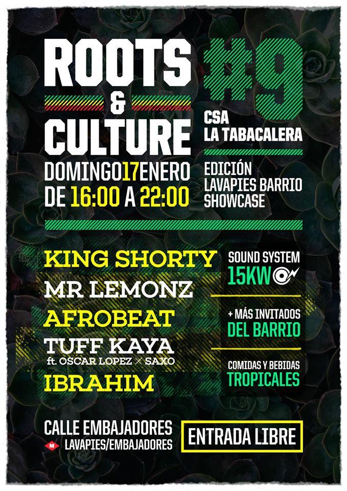 cartel-roots&culture-9