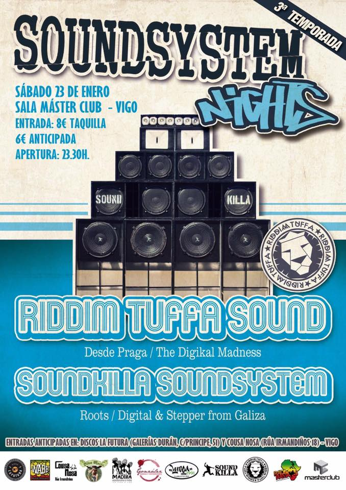 cartel-soundsystemnights15