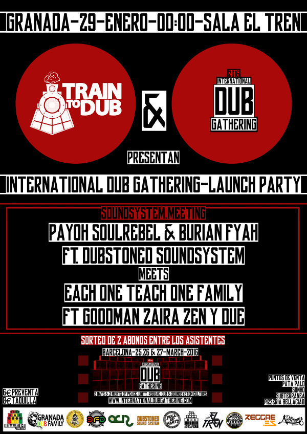 cartel-traintodub-29Ene