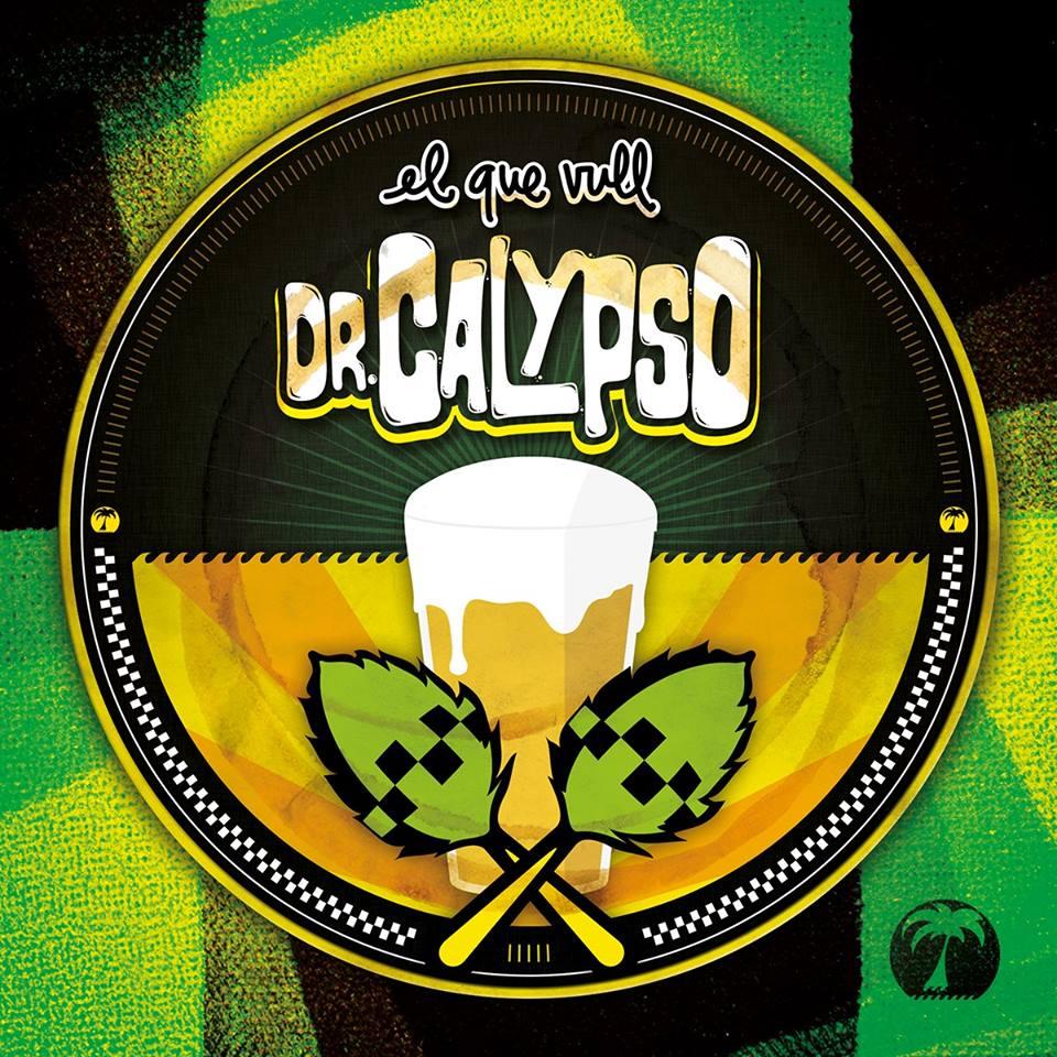 logo-dr.calypso