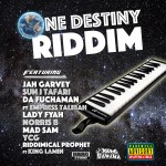 one-destiny-riddim