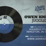 owen-knibbs
