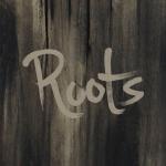 Los Hawaianos The Green presentan «Roots» single adelanto de su 4º álbum