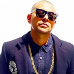 "Sean Paul lanza ""Suh Mi High"" para celebrar el 4/20"
