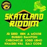skateland-riddim-massive-b-records