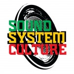 "Un recorrido por lo que fue ""The Sound System Culture London Exhibition"""
