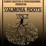 "MIX ACTUAL #309: PAYOH SOULREBEL & DJ BAAY SELECTAH ""Valmeria Roots Vol.2"""