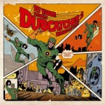 Dubcatcher2