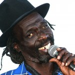 "Recordemos a Joseph ""Culture"" Hill, otra leyenda del Reggae por Do the Reggae"