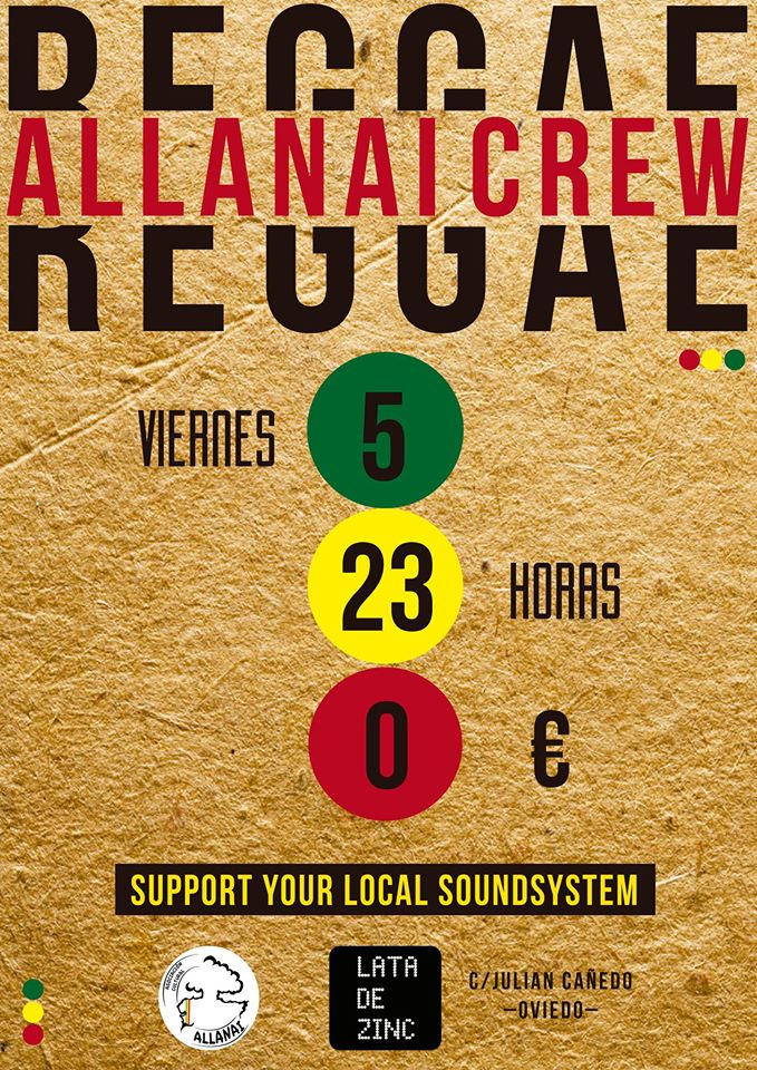 cartel-allanaireggaeparty