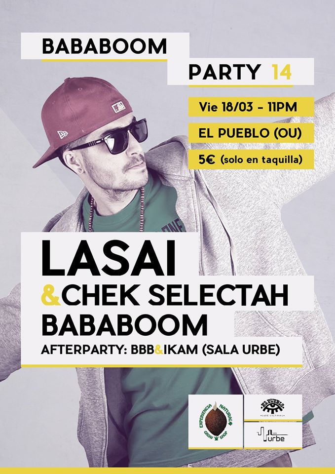 cartel-bababomparty14