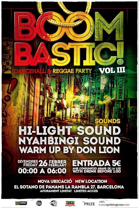 cartel-boombastic3