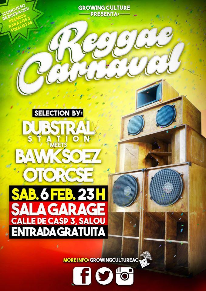 cartel-carnivalreggae
