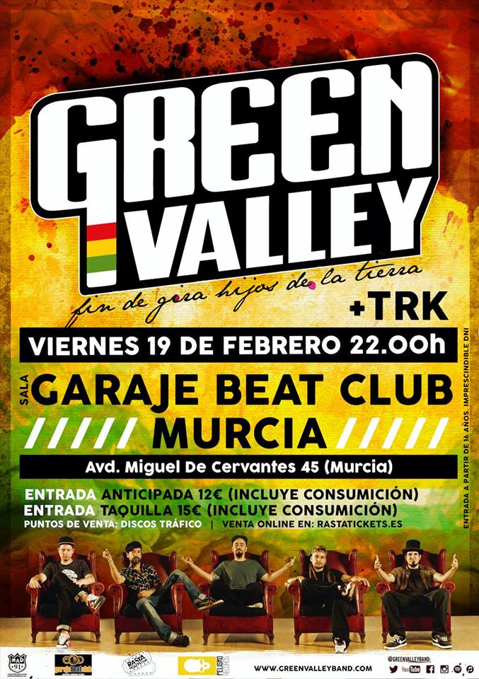 cartel-greenvalley19Feb