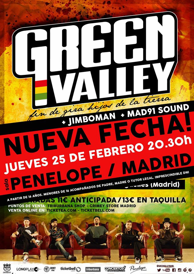 cartel-greenvalley25Feb
