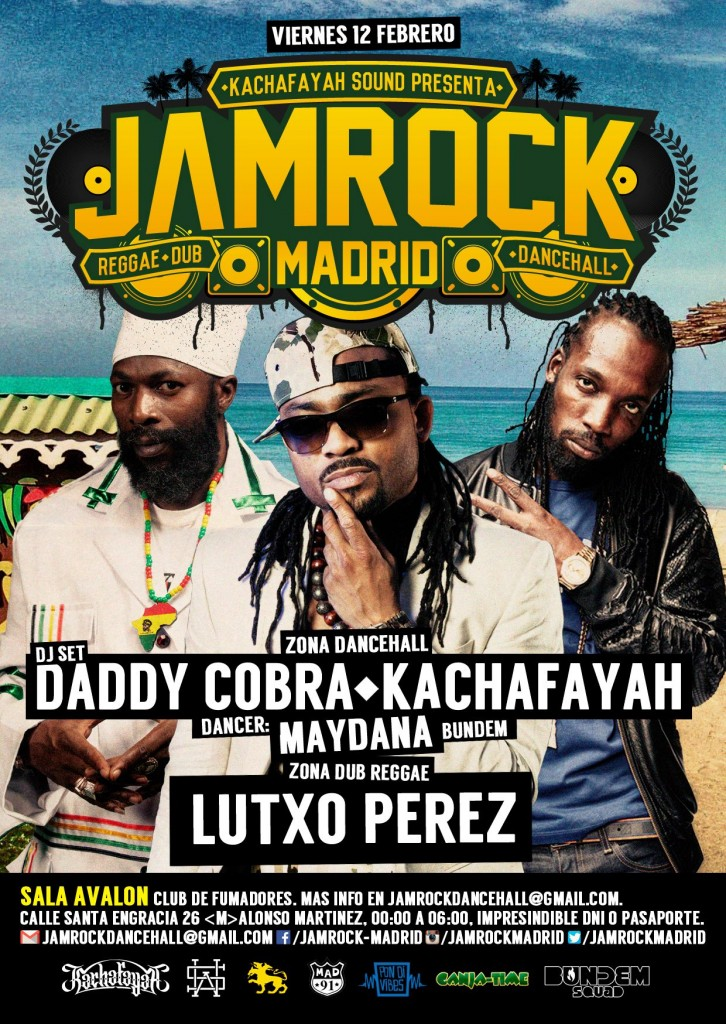 cartel-jamrock-12feb