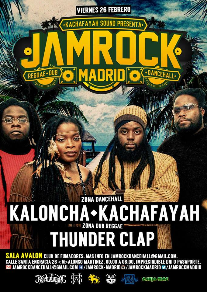 cartel-jamrock26Feb