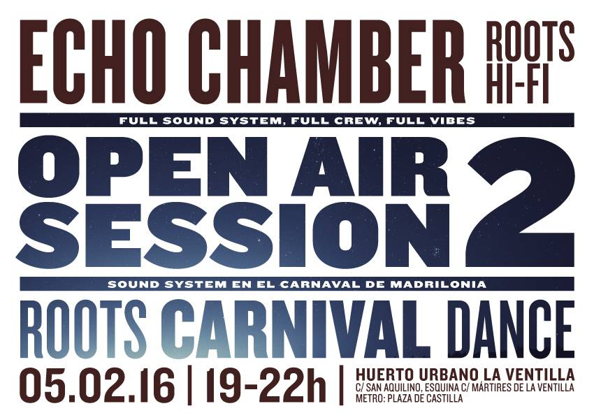cartel-openairsession2