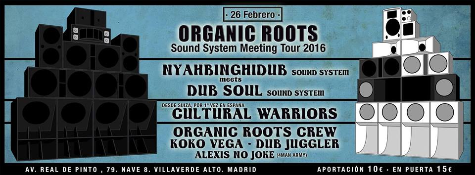 cartel-organicroots-26Feb