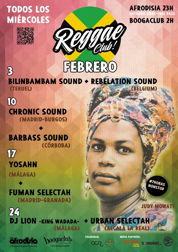 cartel-reggaeclub-Feb