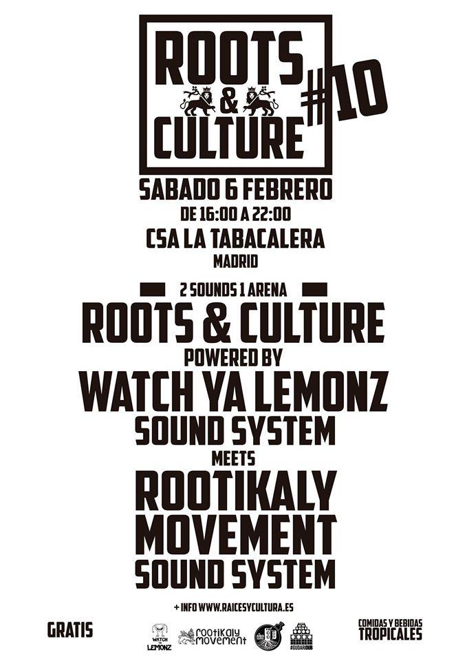 cartel-roots&Culture10