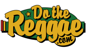 Ya disponible el número 16 de la revista Do The Reggae