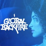 Global Backfire, adelanto del nuevo disco de Forelock  & Arawak