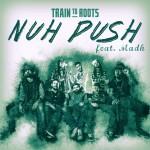 nuh push