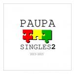 paupa_singles2