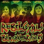 rebelgyals