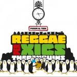 reggaeperxics