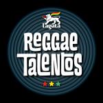 reggaetalentos