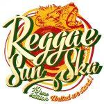 Green Light Sound de Barcelona anuncia su participación en el Reggae Sun Ska Festival Francés.
