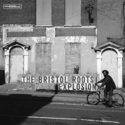 the-bristol-roots-explosion-cover-e1454612585734