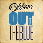 the oldians_out of Blue_2016