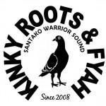 kinky-roots-fyah
