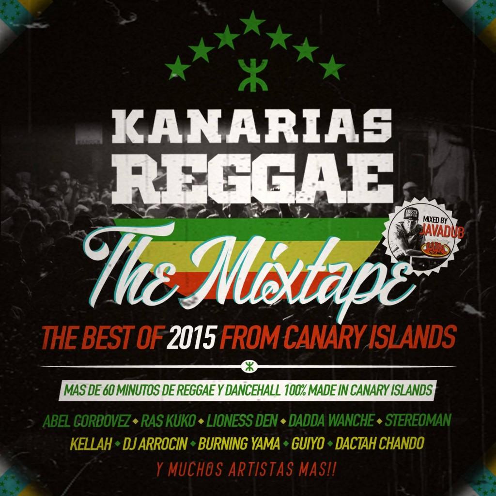 kanarias-reggae-lava-sound
