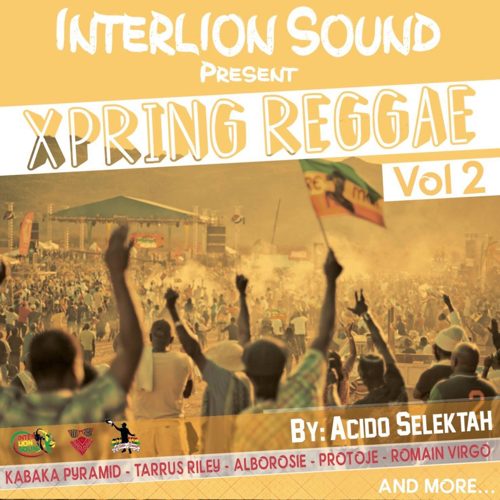 acido-selektah-interlion-sound