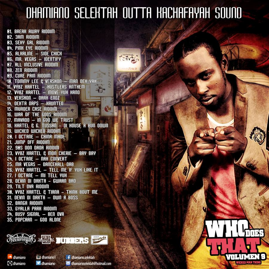 dhamiano-who-does-that