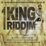 1king_riddim_Indica