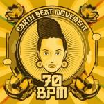 Sonidero Caribe Reggae Radio Show #159
