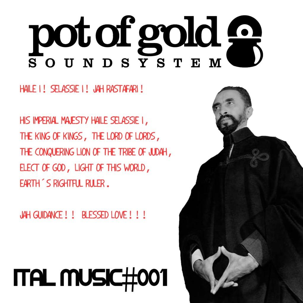 pot-of-gold-sound