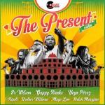 "Cosme Deyah presenta ""The Present Riddim"" donde reúne a artistas como Gappy Ranks, Sr Wilson, Yeyo Pérez y Emeterians"