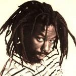Buju Banton envía un enérgico mensaje a sus fans por Do the Reggae