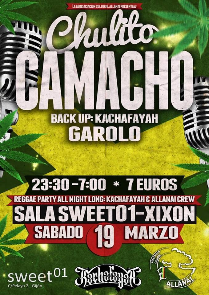 cartel-Chulitocamacho-19Mar