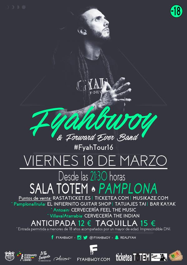 cartel-fyahbwoy-18Mar