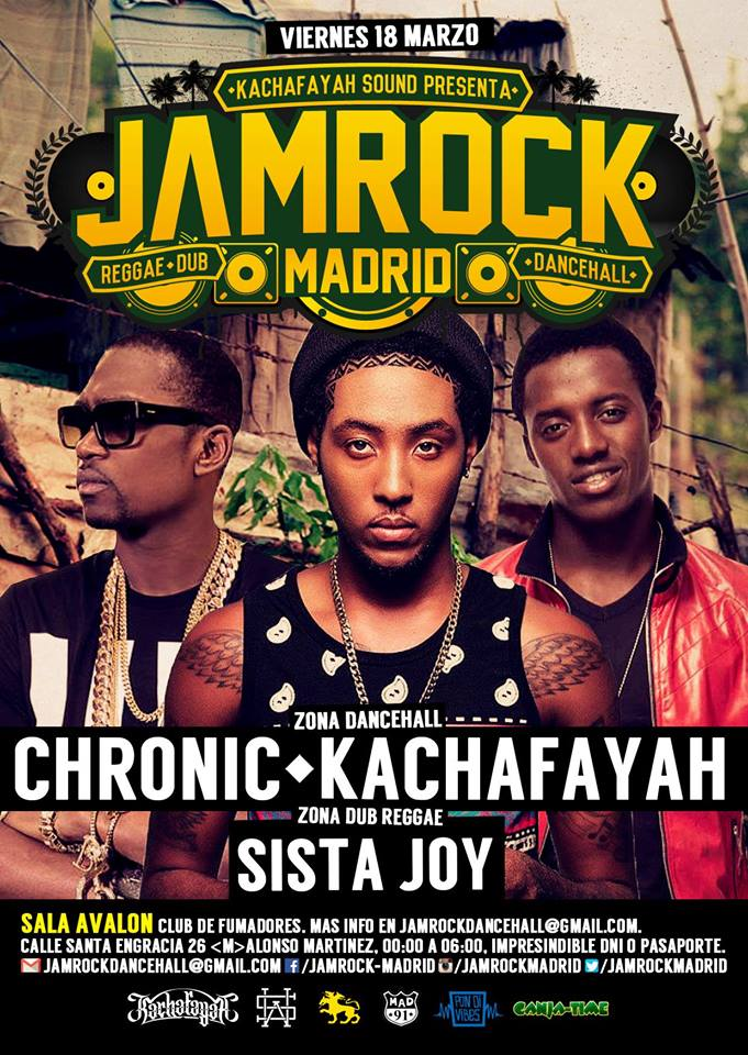 cartel-jamrock-18Mar