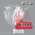 dub-in-blood-cover-e1458244928462